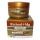 Крем для лица Витекс Retinol+Mg дневной SPF10 глубокое действие+защита фотостарения, 45мл