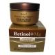 Крем для лица Витекс ночной Retinol+Mg глубокого действие, 45мл