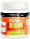 BCAA Pureprotein 200 г