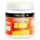 Креатин Pureprotein Creatine 200 г