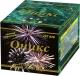 Батарея салютов  Оникс 2,5х25 (3 класс) ОТ 020