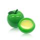 Бальзам для губ Tony Moly Mini Green Apple Lip Balm