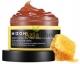 Маска для лица Mizon Enjoy Fresh-On Time Sweet Honey Mask
