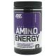 Аминокислоты Optimum Nutrition Amino Energy (30 serv)