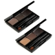 Тени для бровей Holika Holika Wonder Drawing Eyebrow Kit