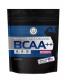 BCAA Russian Performance Standard BCAA+ 500 г