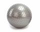 Мяч Bradex Фитнес