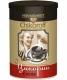 Цикорий Новасвит с кофе 120 г