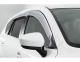 Ветровики CA Plastic для Suzuki