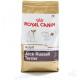 Сухой корм Royal Canin Jeck Russel Terrier (Джек Рассел терьер)