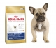 Сухой корм Royal Canin French Bulldog (Французский бульдог)