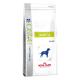 Сухой корм для собак Royal Canin Diabetic (При сахарном диабете)