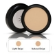 Консилер Missha The Style Perfect Concealer (Natural Beige) 3 г