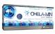 Комплекс минералов Olimp Labs Чела-Мин Спорт Формула Мега, 60 капсул