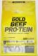 Протеины Olimp Gold Beef Pro-Tein