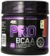 BCAA Optimum Nutrition Pro BCAA (20 serv)