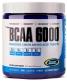 Аминокислоты Gaspari Nutrition BCAA 6000