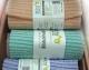 Мочалка-шарф  в рулоне Barun Living (30*98 см)