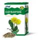 Одуванчик Алтай Фарм 50 г