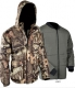 Костюм для охоты и рыбалки Yukon gear 3в1