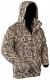 Куртка мужская Yukon gear 3в1