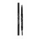 Автоматический карандаш для глаз Baviphat Magic Girls Auto Eyebrow
