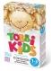 Стиральный порошок Tobbi Kids 1-3 года