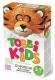 Стиральный порошок Tobbi Kids 3-7 лет