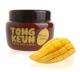 Крем для лица и шеи Baviphat Urban Dollkiss Tongkeun Mango Butter Cream
