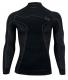 Блуза мужская Brubeck  Soft Merino