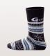 Носки  детские Guahoo 55-0703-AL
