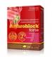 Витаминный комплекс Olimp Arthroblock Forte