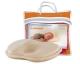 Подушка ортопедическая Экотен  LUMF-505 25*23 для новорожденных