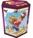Батарея салютов  Новогодний подарок FT 5099