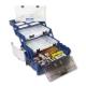 Коробка для приманок Plano Hybrid Hip Stowaway Box 723700