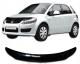Дефлектор для защиты передней части капота Suzuki СА Plastic