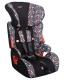 Детское автомобильное кресло Siger ART Космо,1-12 лет, 9-36 кг, группа 1/2/3