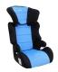Детское автомобильное кресло Siger Smart,3-12 лет, 15-36 кг, группа 2/3