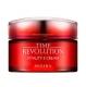 Крем для лица Missha Time Revolution Vitality Cream