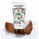 Крем для лица Secret Key Coconut Oil Cream Never Dry питательный, 150 мл