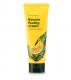 Пиллинг-крем для лица с экстрактом банана Tony Moly Magic Food Banana Peeling Cream, 150 мл