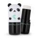 Осветляющая база для глаз Tony Moly Pandas Dream Brightening Eye Base, 9 г
