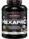 Протеин AllMax Nutrition HexaPro Blended Protein