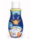 Соль для ванн  Детская 570 г