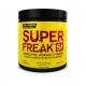 Предтренировочный комплекс PharmaFreak Super Freak