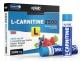 Жиросжигатель VP Laboratory L-carnitine 2500 mg