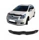 Дефлектор для защиты передней части капота Toyota CA plastic