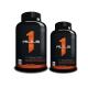 Витаминно-минеральный комплекс R1 Train Daily