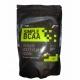 BCAA RLine Powder 160г