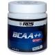 BCAA+ RPS банка 200 г